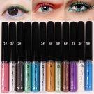 Hot Long Lasting Liquid Eyeliner Eyes Liner Makeup Pen