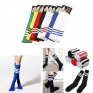 Soccer Baseball Football Basketball Sport Over Knee Ankle Socks