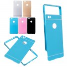 Aluminium Metal Case Cover For Huawei Ascend P8 Lite 5.0