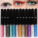 Long Lasting Liquid Eyeliner Eyes Liner Makeup Pen