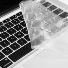 Waterproof Skin Clear TPU Laptop Keyboard Cover Protector Stickers