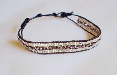 garlicfashion special elegant women fashion Toujours Bracelet