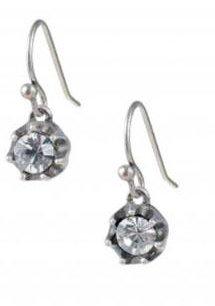 garlicfashion special elegant women fashion Ava Cupchain Earrings RV24