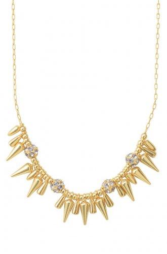 garlicfashion special elegant women fashion Renegade necklace RV59
