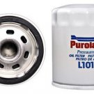 NEW! Purolator L10111 Classic Oil Filter, Pack of 1