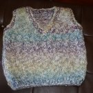 handmade baby sweater