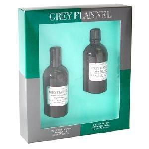 Grey Flannel By Geoffrey Beene (Men)