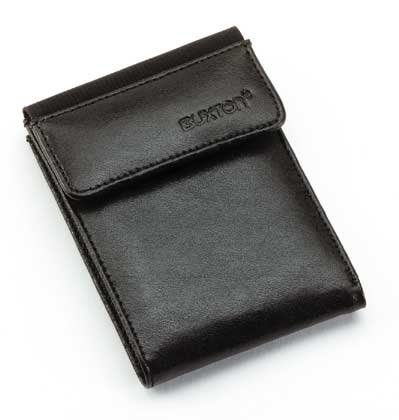 Leather Wallet (Men)