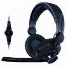 Razer Carcharias Gaming Headset with Microphone, Refurbished