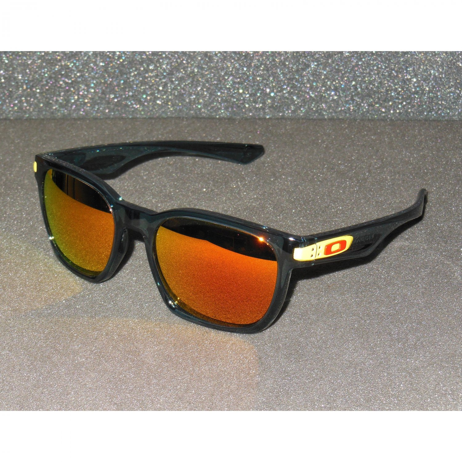 jual oakley garage rock ducati