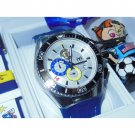 Technomarine Cruise Britto 2014 World Cup Team USA Chronograph Dive Watch