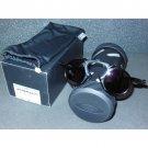 Oakley Madman Sunglasses Dark Carbon/Prizm Daily Polarized