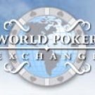 World Poker Exchange Poker Review