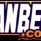 CANBET Poker Review