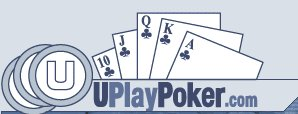UPlayPoker Review