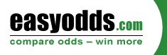 EasyOdds  Poker Review