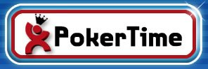 Poker Time Poker Review
