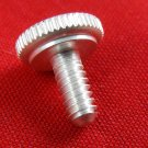 Genuine Bach Conn King Trumpet Cornet Silver Lyre Screw See listing for models!