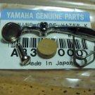 Yamaha Trumpet Water Key Set YTR-5335, 6335, 6345  more