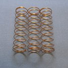 Valve Springs for Jupiter Baritone Euphonium Excellent universal part