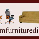 New 8 Feet Cherrywood Conference Table - PV Selection