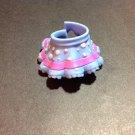 My Little Pony G3 Purple Baby skirt