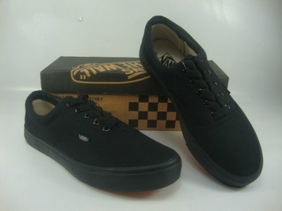 AUTHENTIC FLAT CANVAS HIP HOP SNEAKER FREE SHIPING