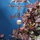 Jim Shore HORSE Weathervane