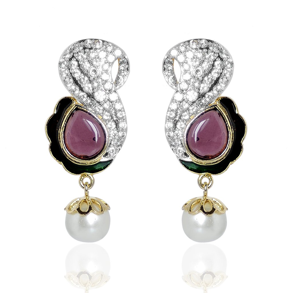 Beautiful Designer Earring