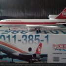 AIR CANADA L1011-385-1 TRISTAR 150 DRAGON WINGS 1:400