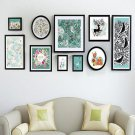 Wall Photo Frame 10 of Sets