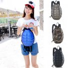 Grenade Backpack / Mochila Granada WH138 Kawaii Clothing