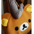 Rilakkuma Bag Bolso WH099 Kawaii Clothing