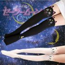 Sailor Moon Thights Medias WH325 Kawaii Clothing