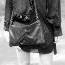 Gun Bag / Bolso Pistola WH245 Kawaii Clothing