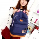 Cat Backpack / Mochila Gato WH191 Kawaii Clothing