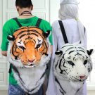 Tiger Backpack / Mochila Tigre WH259 Kawaii Clothing