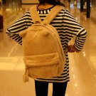 Bear Backpack / Mochila Oso WH162 Kawaii Clothing