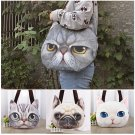 Animal Bag Bolso WH223 Kawaii Clothing