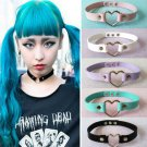 Collar Harajuku Choker WH041 Kawaii Clothing