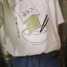 Camiseta Ramen T-Shirt WH108 Kawaii Clothing