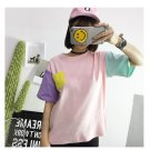 Pastel T-Shirt Camiseta WH155 Kawaii Clothing