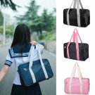 Japanese School Bag / Bolso Escuela Japonesa WH171 Kawaii Clothing