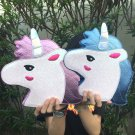 Unicorn Bag / Bolso Unicornio Wh230 Kawaii Clothing