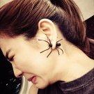 Spider Earring / Pendiente Araña WH297 Kawaii Clothing