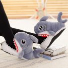 Shark Slippers / Zapatillas Tiburón WH331 Kawaii Clothing
