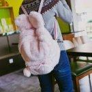 Rabbit Backpack / Mochila Conejo WH353 Kawaii Clothing