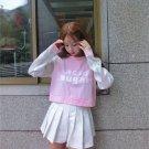 Acid Sugar Sweatshirt Sudadera WH361 Kawaii Clothing