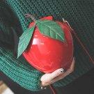Apple Bag / Bolso Manzana WH456 Kawaii Clothing