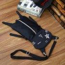 Cat Bag / Bolso Gato WH457 Kawaii Clothing